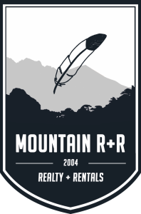 MountainRRLogo_2-677x1024