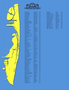 Turchin-Map2